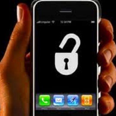 como liberar un celular en argentina