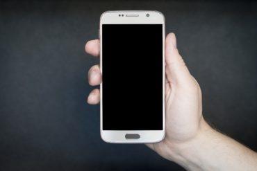 celular se apaga solo